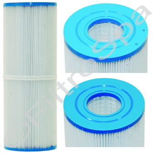 (338mm) SC704   C-4326 Replacement Filter