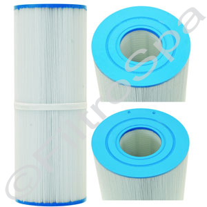 (338mm) SC706  C-4950 Replacement Filter