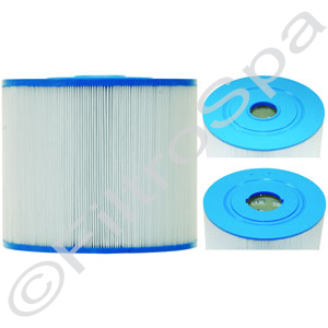 (184mm) SC711  C-8350 Replacement Filter