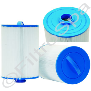 (210mm) SC714 PWW50 Replacement Filter
