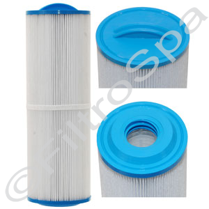 (330mm) SC757  4CH-949 Replacement Filter