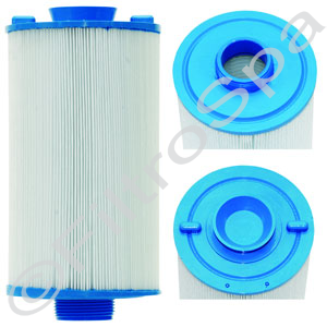 (203mm) SC716   4ch-21 Replacement Filter