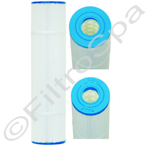 (510mm) SC733  PRB75 Replacement Filter