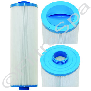 (445mm) SC731 Jacuzzi J-400 Replacement Filter