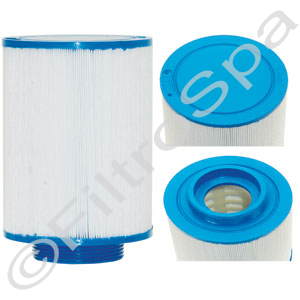 (200mm) SC745   5CH-203 LA Spa Replacement Filter