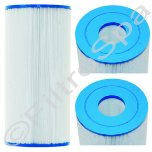 (302mm) SC751  C-5302 Replacement Filter