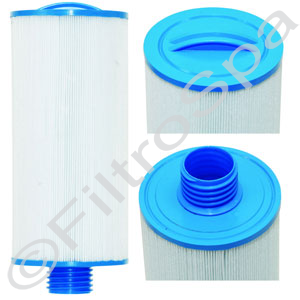 (210mm) SC728   PSANT20 Replacement Filter