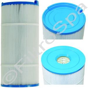 (460mm) SC707  C-8325 Replacement Filter