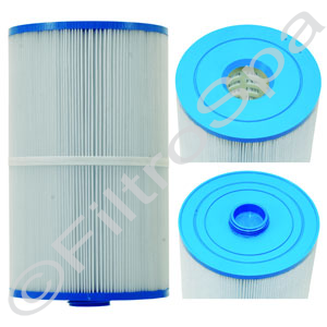 (355mm) SC722  7CH-322 C-8380 Replacement Filter