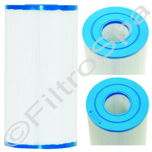(250mm) SC756 PLBS50 Replacement Filter