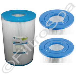 (280mm) SC776 C-7440 Replacement Filter