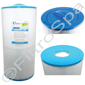 (370mm) SC787 C-7375 Replacement Filter
