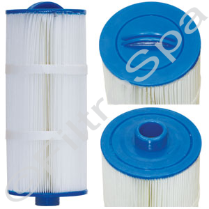 (335mm) SC501 Tuspa Replacement Filter